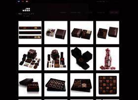 ikachocolate.com