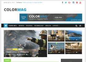 ikadimalang.org