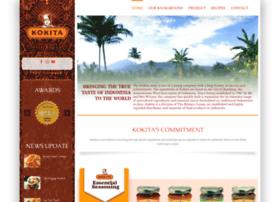 ikafood.com