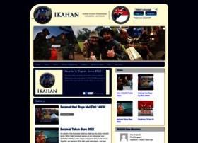 ikahan.com