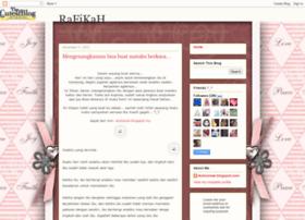ikahcorner.blogspot.com