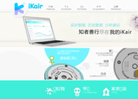 ikair.com