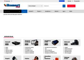ikamart.com