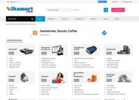 ikamart.ikamart.com