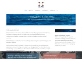 ikan.org.in