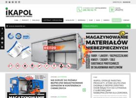 ikapol.net