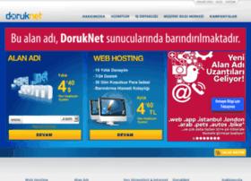 ikaprefabrik.com