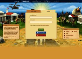 ikariam.com.pt