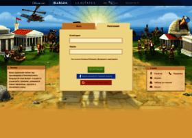 ikariam.com.ua