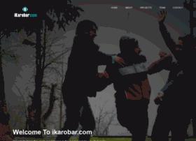 ikarobar.com