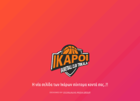 ikaroibc.gr