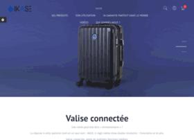 ikase.com