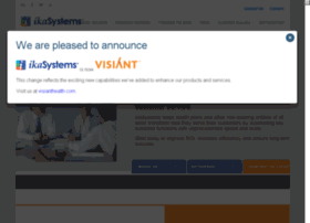 ikasystems.com
