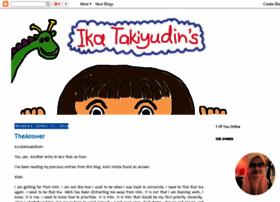 ikatakiyudin.blogspot.com