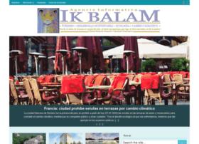 ikbalam.org