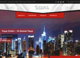 ikbalinsaat.com.tr