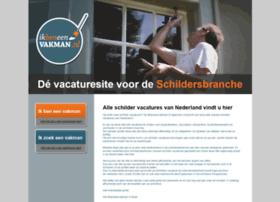 ikbeneenvakman.nl