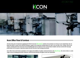 ikcon.com.au