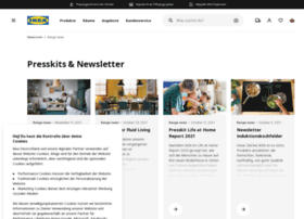 ikea-download.de