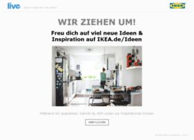 ikea-family-live.de