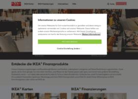 ikea-finanzprodukte.de