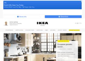 ikea-kitchen.ru