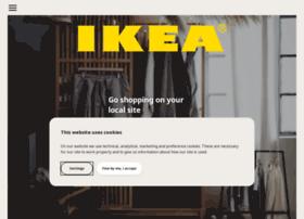 ikea-market.com.ua