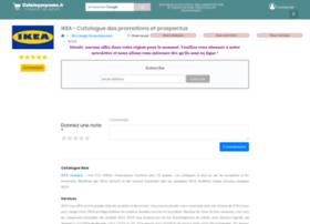 ikea.cataloguepromo.fr