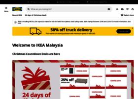 ikea.com.my