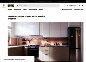 ikea.com.pl