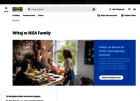 ikeafamily.eu