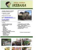 Online cvecara garden shop dostava cveca �������