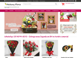 ikebanaflores.com.br