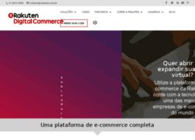 ikeda.com.br
