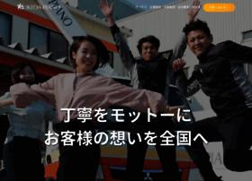 ikedapiano.jp