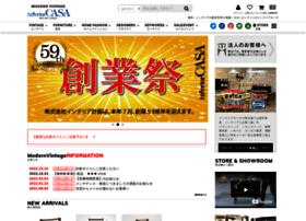 ikeikaku.net