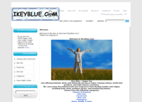 ikeyblue.com