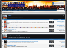 ikf-forum.eu