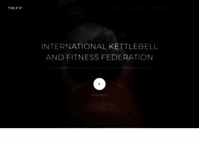 ikff.com