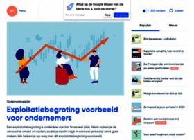 ikgastarten.nl
