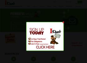 ikhat.com
