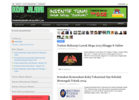 ikhwanmencarinurillahi.blogspot.com