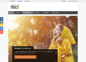 ikidcenters.com