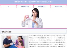 ikieerizky.com