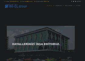 ikiel.com.tr