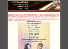 ikif.org