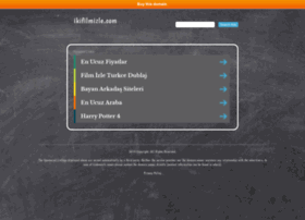ikifilmizle.com