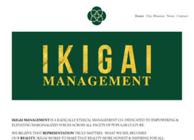 ikigaimgmt.com