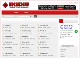 ikiiku.com