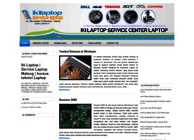 ikilaptop.com